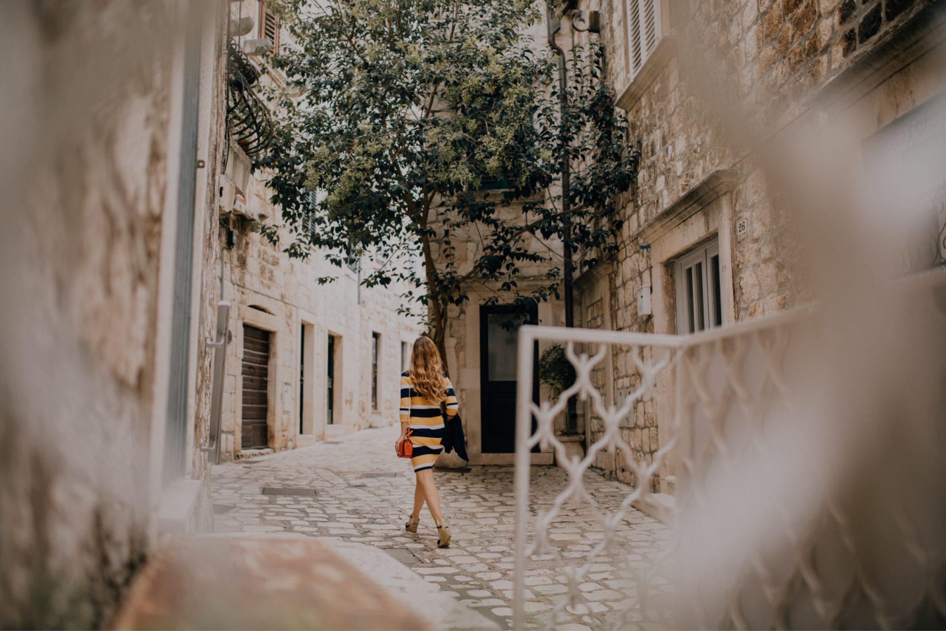 reisfotografie kroatië