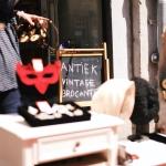 Vintage Affair Wyck - eighty8things