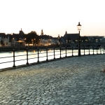 Zomer in Maastricht - eighty8things