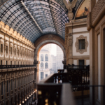 Milaan 2017 by eighty8things