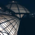 Milaan 2017 by © eighty8things