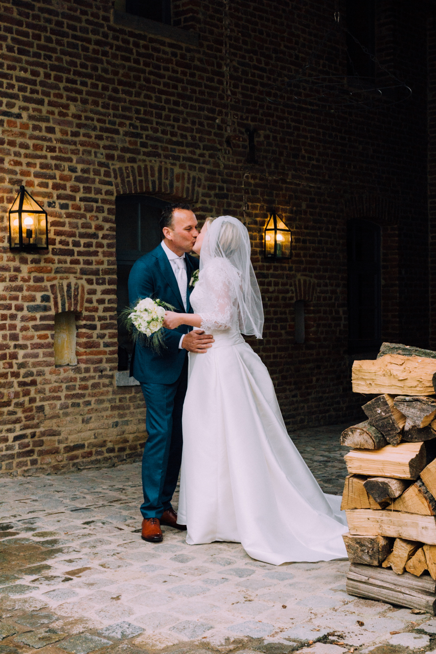 Wedding A&R by eighty8things
