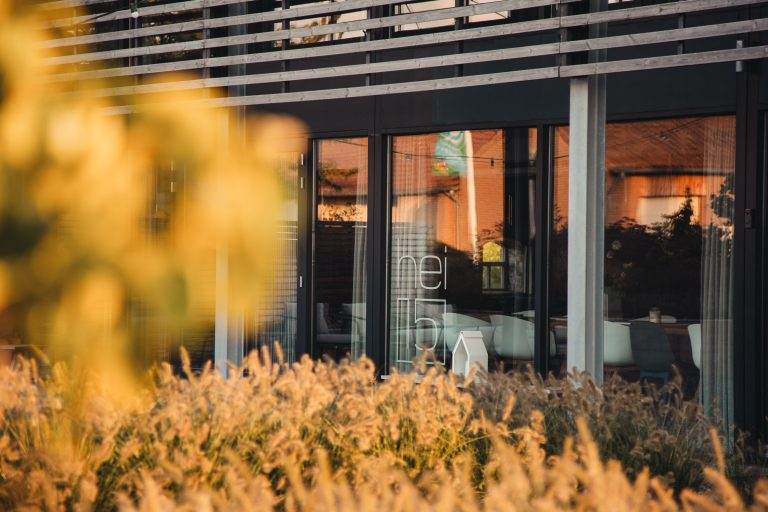 Fotografie branding visuele identiteit merkfotografie bedrijfsfotografie limburg