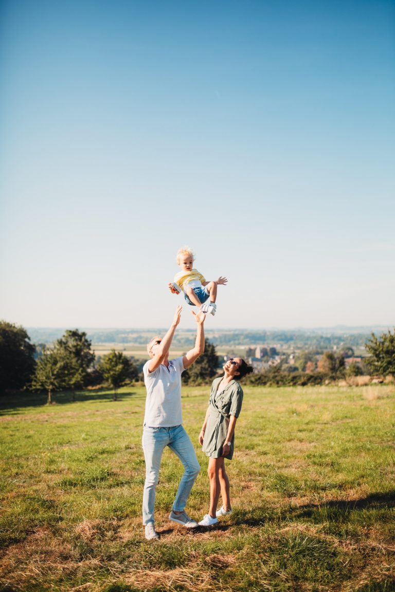 eighty8things familie lifestyle fotografie