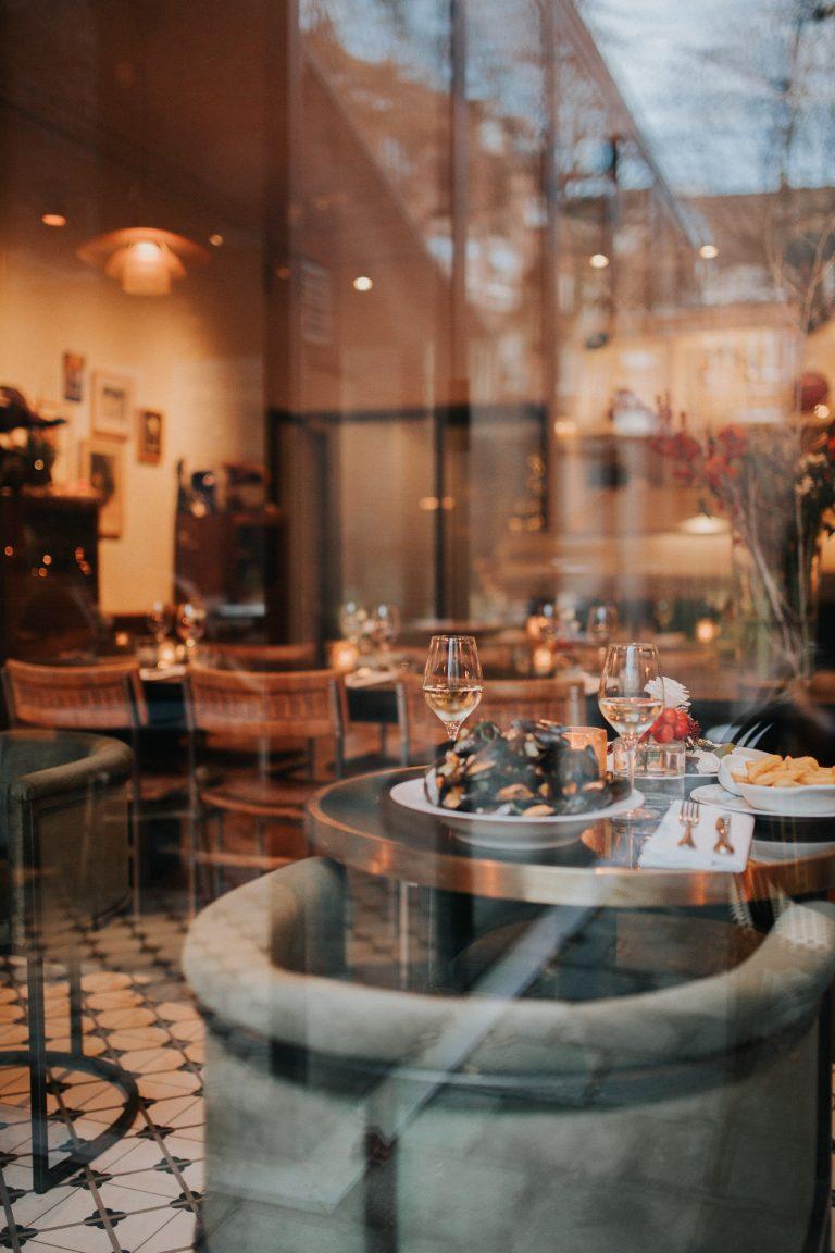 Café Louis Hotel Monastère hotspots tips Maastricht fotograaf fotografie Limburg