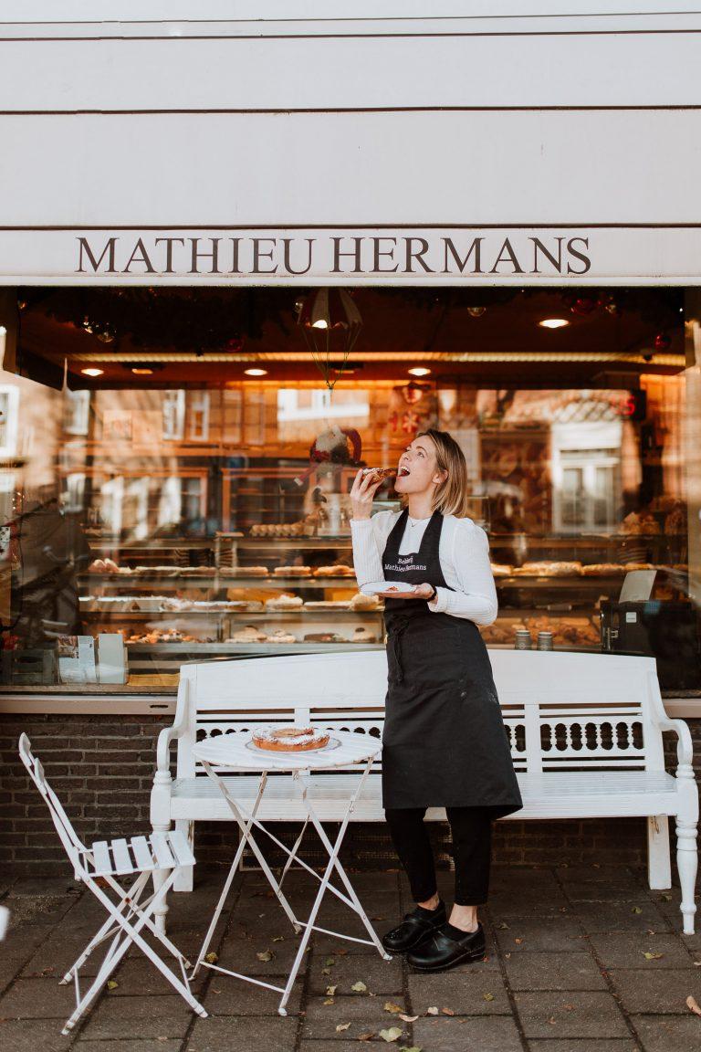 Mathieu Hermans hotspots tips Maastricht fotograaf fotografie Limburg