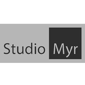 Studio Myr