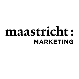 Maastricht marketing